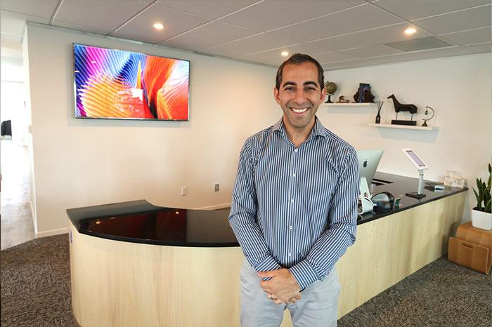 Mo Auckland Orthodontists